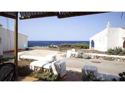 3 Zimmer Villa zu verkaufen in San Luis / Sant Lluis - 397.000 € (Ref: 5452801)
