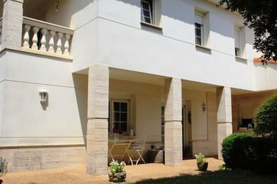 5 bedroom Townhouse for sale in Cardedeu - € 520,000 (Ref: 5459027)