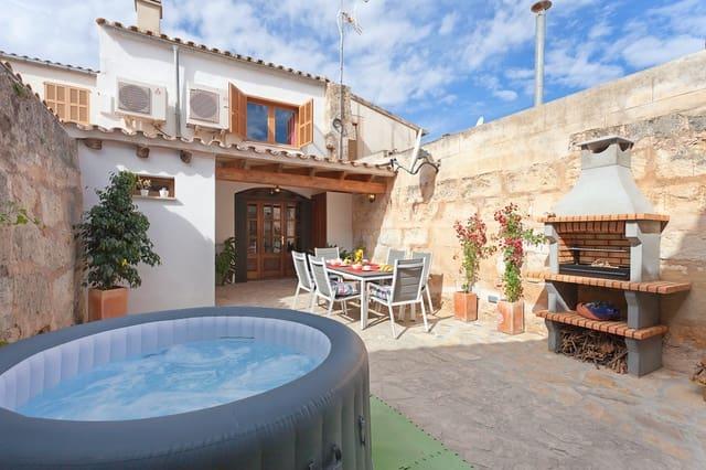 3 sypialnia Willa na sprzedaż w Muro - 330 000 € (Ref: 5960471)