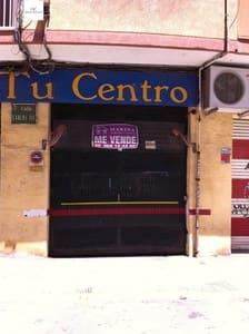 Garage zu verkaufen in Cartagena - 10.000 € (Ref: 5456753)
