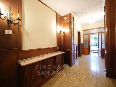 3 Zimmer Haus zu verkaufen in Santa Faz - 99.000 € (Ref: 5454993)