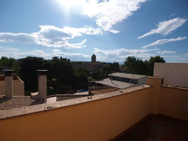 5 sypialnia Dom szeregowy na sprzedaż w Vilabertran z garażem - 190 000 € (Ref: 5622008)