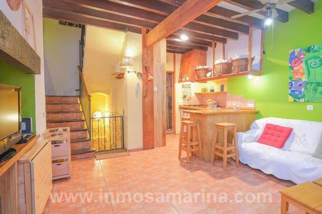 2 slaapkamer Villa te huur in Inca - € 700 (Ref: 5483256)