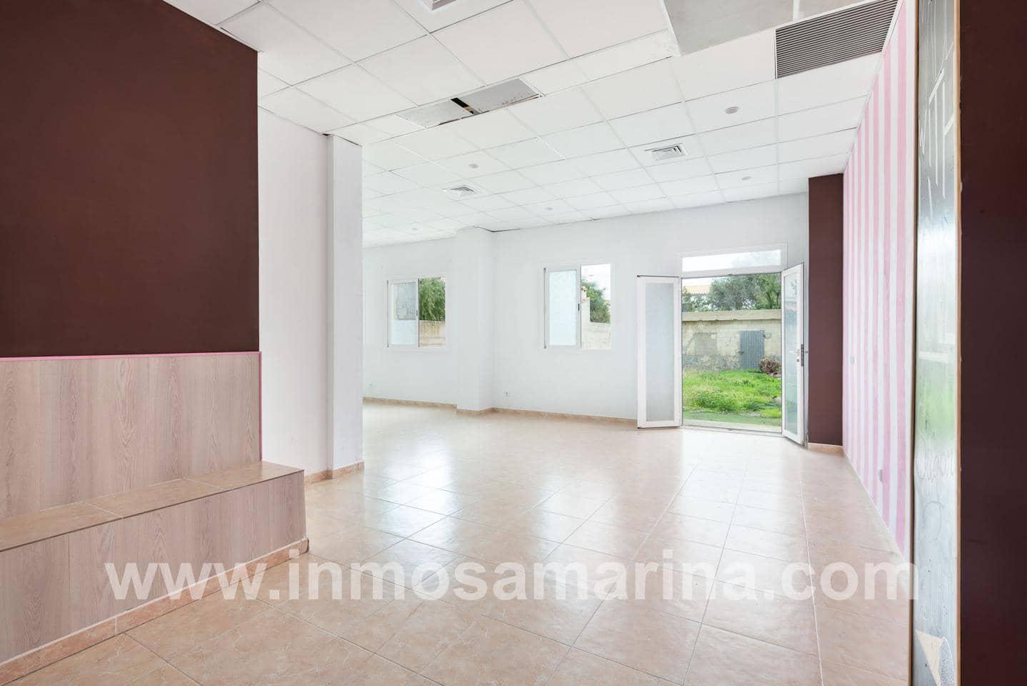 2 camera da letto Azienda in vendita in Pollensa / Pollenca - 242.000 € (Rif: 5641932)