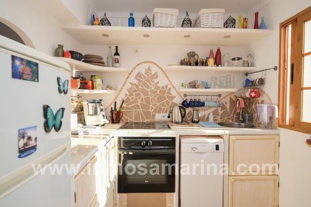 2 slaapkamer Flat voor vakantieverhuur in Alcudia met zwembad - € 1.200 (Ref: 6224594)