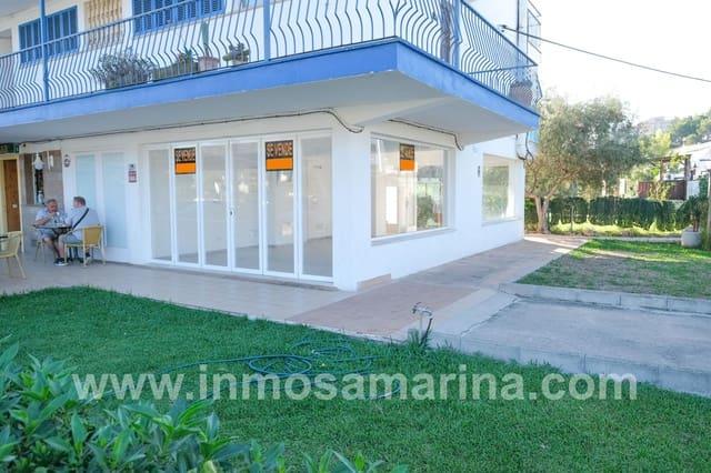 1 soverom Bedrift til salgs i Pollensa / Pollenca - € 175 000 (Ref: 6382077)