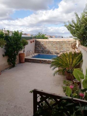 4 sovrum Semi-fristående Villa till salu i Palma de Mallorca med pool - 430 000 € (Ref: 5483257)