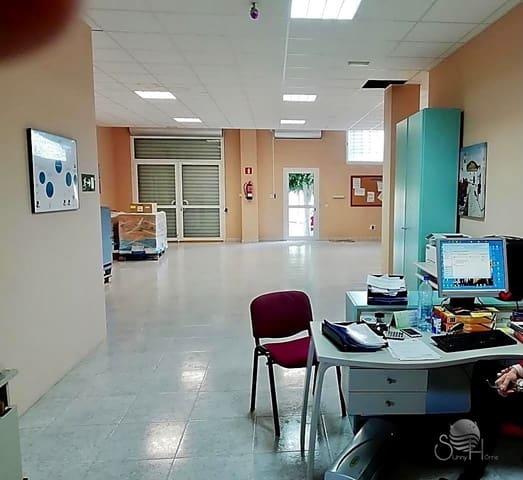 5 chambre Entreprise à vendre à Las Palmas de Gran Canaria - 225 000 € (Ref: 5943310)