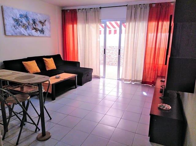 3 sypialnia Willa do wynajęcia w Granadilla de Abona - 750 € (Ref: 5943393)