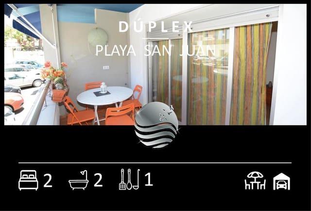 2 bedroom Flat for sale in Guia de Isora - € 168,000 (Ref: 5943450)