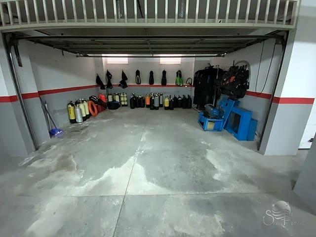 Garage à vendre à Las Galletas - 28 000 € (Ref: 5991598)