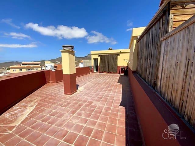 2 soveværelse Lejlighed til salg i Las Zocas - € 153.000 (Ref: 6066659)