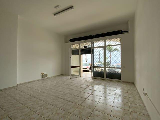 Biznes na sprzedaż w Santa Ursula - 95 000 € (Ref: 6093606)