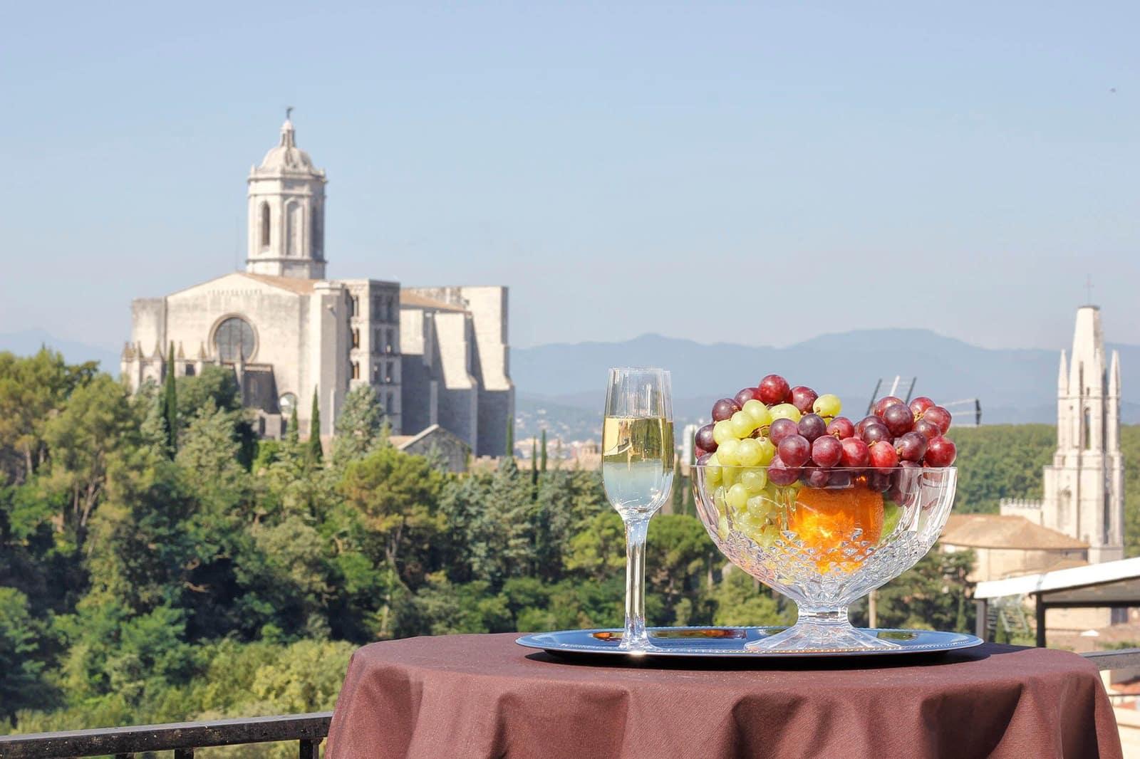 3 sovrum Lägenhet till salu i Girona stad - 195 000 € (Ref: 5491654)