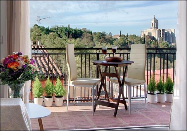 3 sypialnia Apartament na sprzedaż w Miasto Girona - 195 000 € (Ref: 5491654)