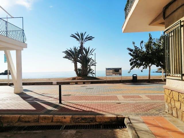 Kontor till salu i Aguilas - 135 000 € (Ref: 5680942)