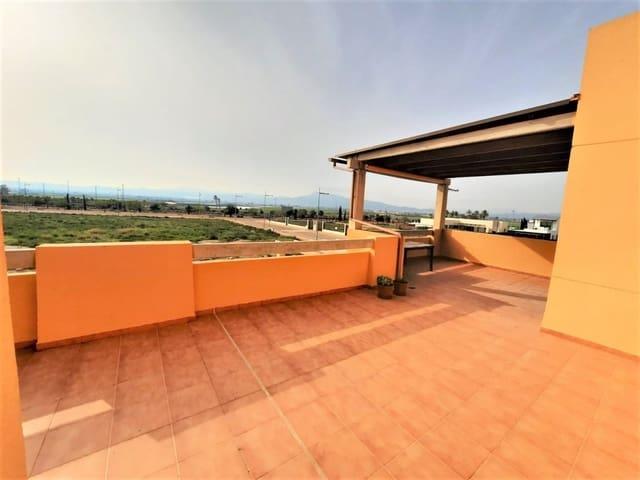 3 soveværelse Lejlighed til salg i Purias med swimmingpool garage - € 105.000 (Ref: 6058936)
