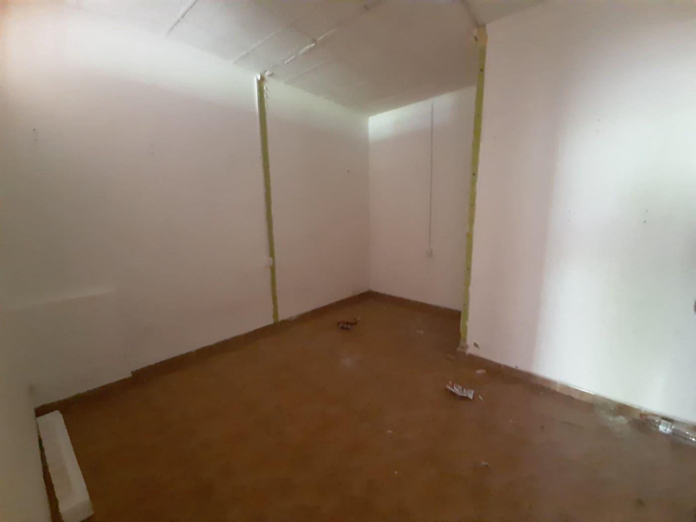 Commerciale in vendita in Aguilas - 140.000 € (Rif: 6308725)