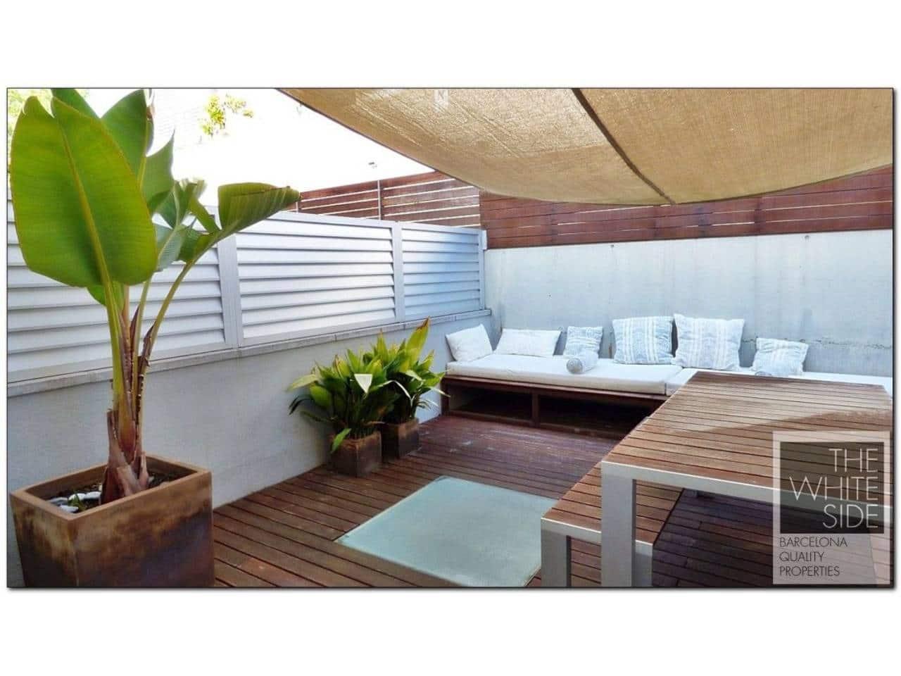 3 sypialnia Dom na sprzedaż w Sant Pol de Mar z basenem garażem - 345 000 € (Ref: 5718596)