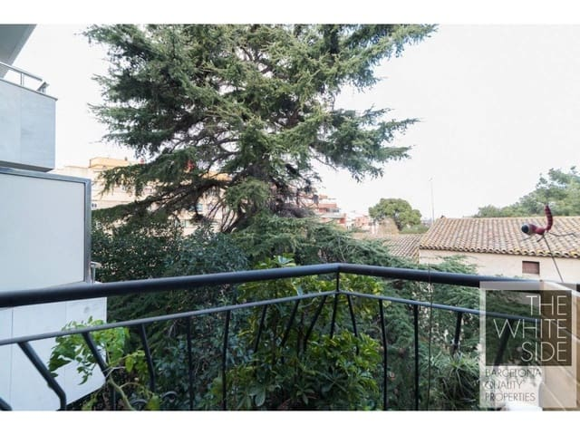 Piso de 4 habitaciones en Sant Boi de Llobregat en venta - 188.000 € (Ref: 5732523)