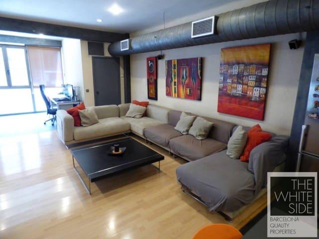 1 sovrum Vind till salu i Badalona - 215 000 € (Ref: 6363109)