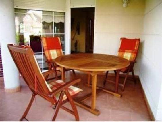 4 chambre Villa/Maison à vendre à Bareyo avec garage - 299 000 € (Ref: 5508980)