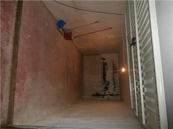 Commercial for sale in Noja - € 19,000 (Ref: 5508988)