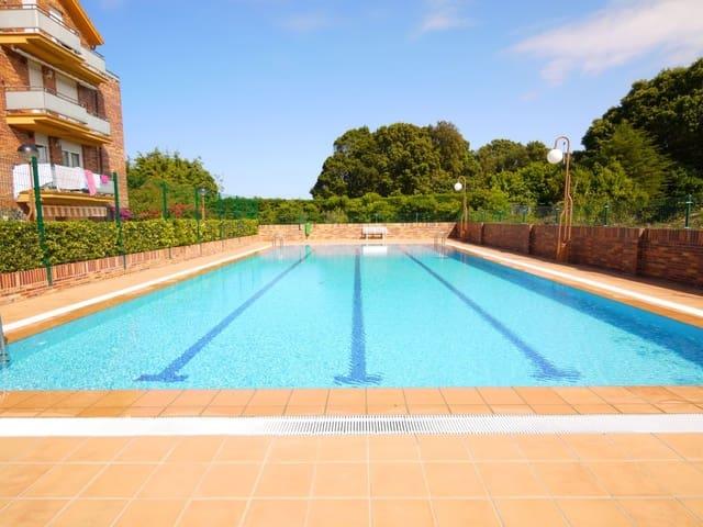2 Zimmer Ferienwohnung in Isla mit Pool Garage - 798 € (Ref: 5509034)