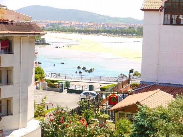 Piso de 2 habitaciones en Isla en alquiler vacacional - 798 € (Ref: 5509041)