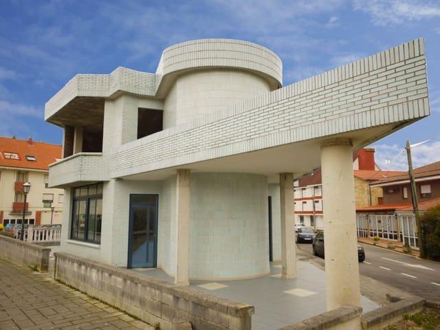 Local Comercial de 4 habitaciones en Isla en venta con garaje - 220.000 € (Ref: 5509057)