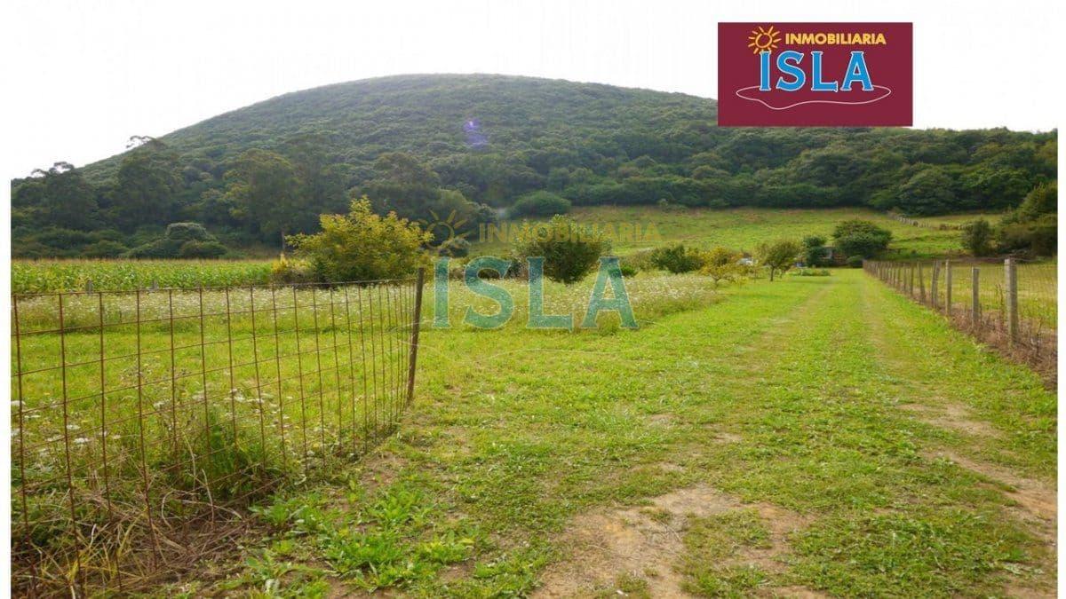 Terre non Aménagée à vendre à Isla - 30 000 € (Ref: 5509117)