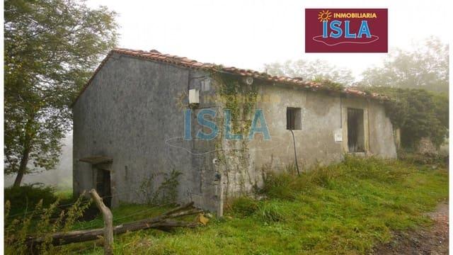 Maison de Ville à vendre à Ruesga - 60 000 € (Ref: 5509118)