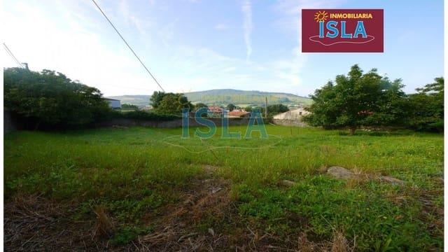 Terrain à Bâtir à vendre à Arnuero - 80 000 € (Ref: 5509122)