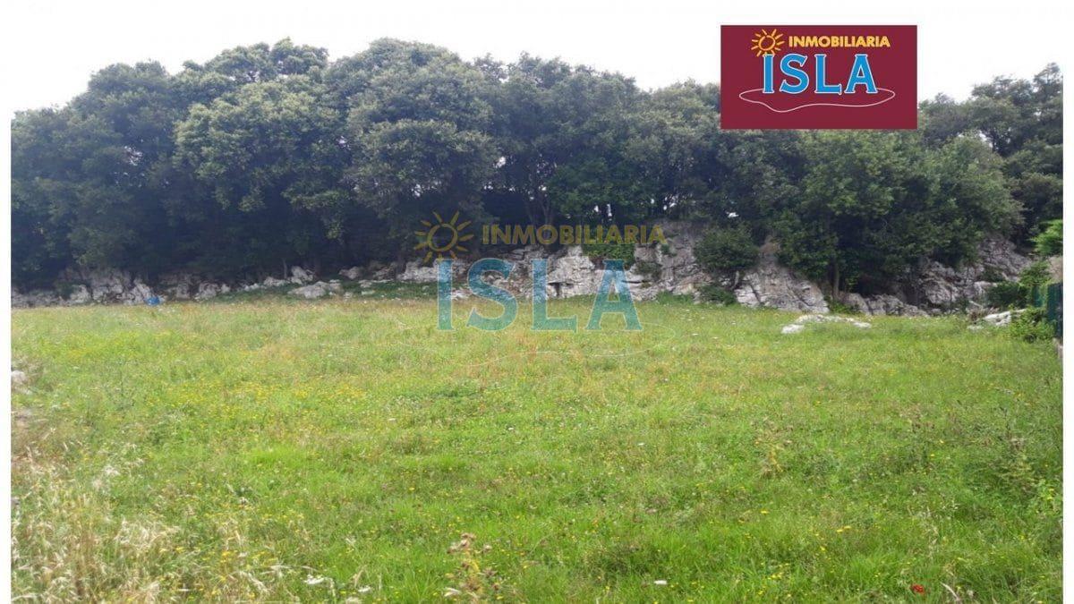 Terrain à Bâtir à vendre à Isla - 100 000 € (Ref: 5509138)