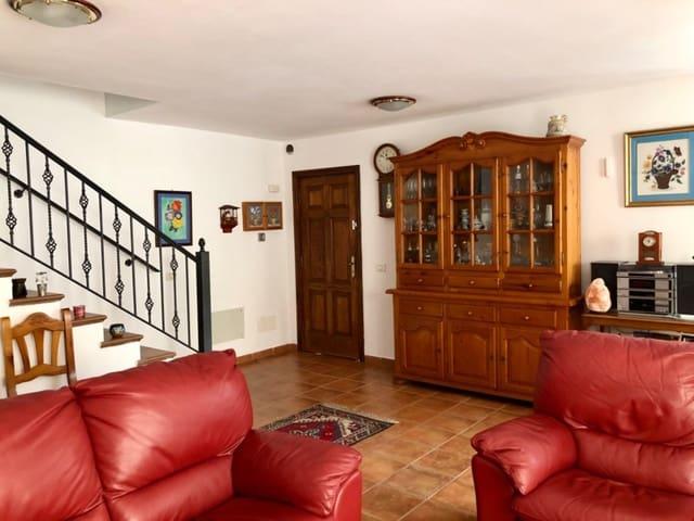 3 sypialnia Dom blizniak na sprzedaż w La Quinta z garażem - 243 000 € (Ref: 5586582)