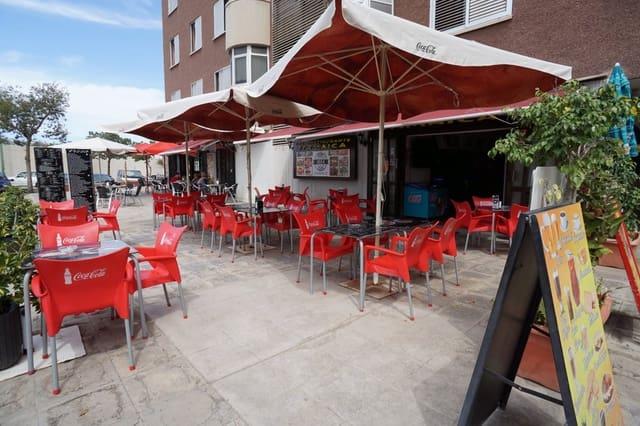 Biznes na sprzedaż w Puerto de la Cruz - 298 000 € (Ref: 5589897)