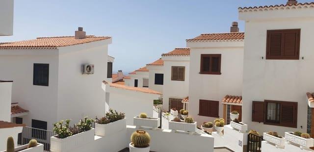 Adosado de 3 habitaciones en El Rosario en venta con piscina - 285.000 € (Ref: 5724044)