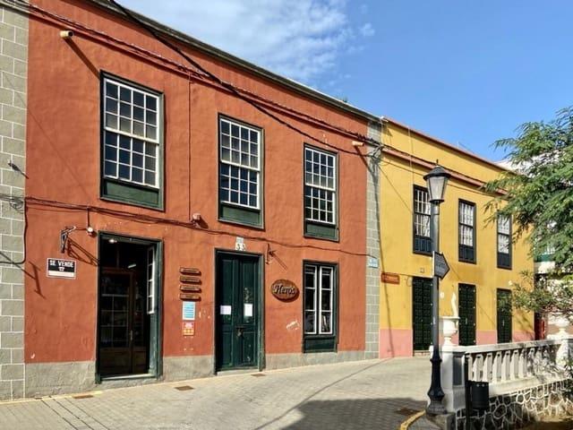 Apartamento de 6 habitaciones en Valverde en venta - 315.000 € (Ref: 5773909)