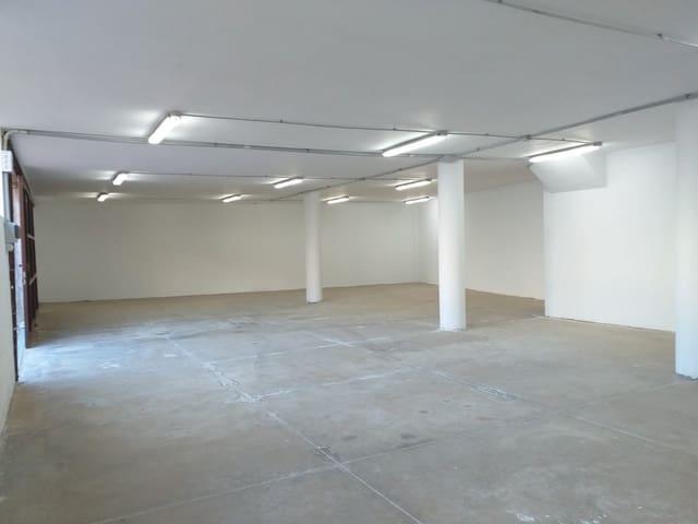 Commercieel te huur in La Matanza de Acentejo - € 350 (Ref: 5859212)