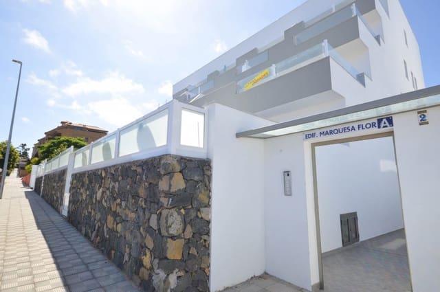 Kontor til salg i Los Realejos - € 60.000 (Ref: 6189143)