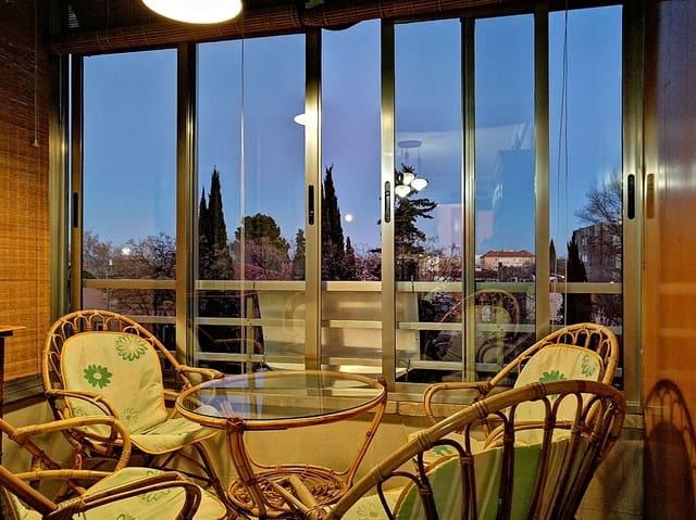 2 sovrum Lägenhet till salu i Ciudad Real stad - 89 789 € (Ref: 5566588)