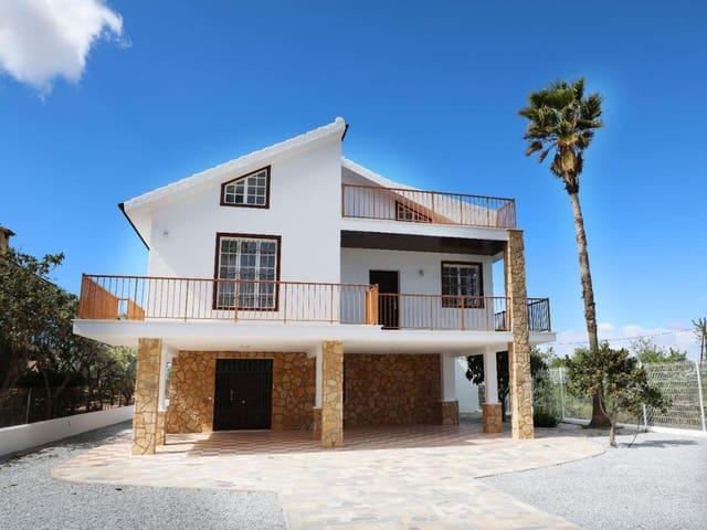 6 chambre Maison de Ville à vendre à Purias avec piscine - 350 000 € (Ref: 5566057)