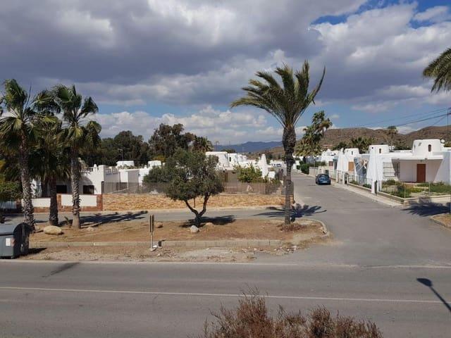 Casa de 3 habitaciones en Villaricos en venta - 259.000 € (Ref: 5566064)