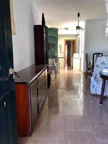 2 sypialnia Willa na sprzedaż w La Victoria z basenem - 45 500 € (Ref: 5609343)