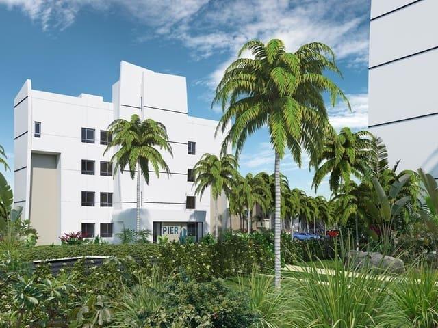 Apartamento de 3 habitaciones en Sotogrande en venta con piscina - 440.000 € (Ref: 5516279)