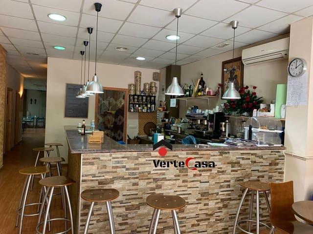 Local Comercial en Vinalesa en venta - 200.000 € (Ref: 5873814)