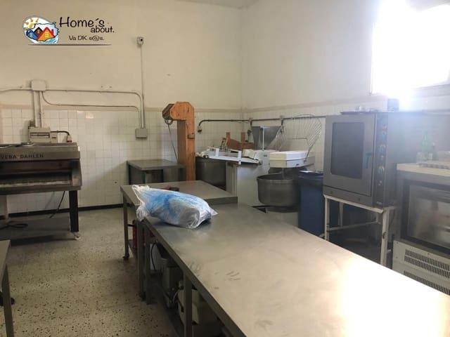 Negocio de 2 habitaciones en Agüimes en venta - 270.000 € (Ref: 5884198)
