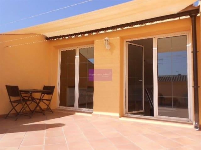 3 chambre Villa/Maison à vendre à Santa Margarida i els Monjos - 310 000 € (Ref: 5548568)