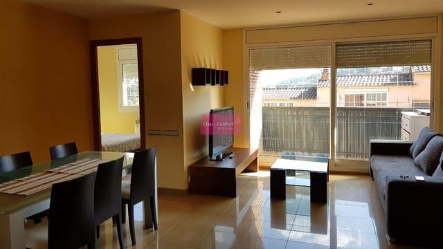 4 chambre Appartement à vendre à Corbera de Llobregat - 268 000 € (Ref: 5910866)