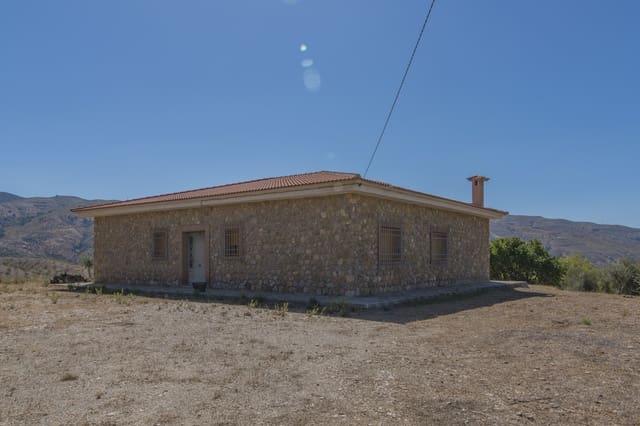 Tomt till salu i Castaras - 360 000 € (Ref: 5625057)